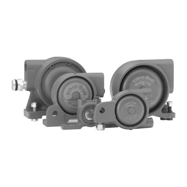 air-ball-vibrators