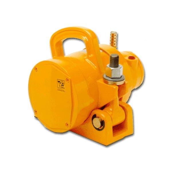 Air& Hydraulic