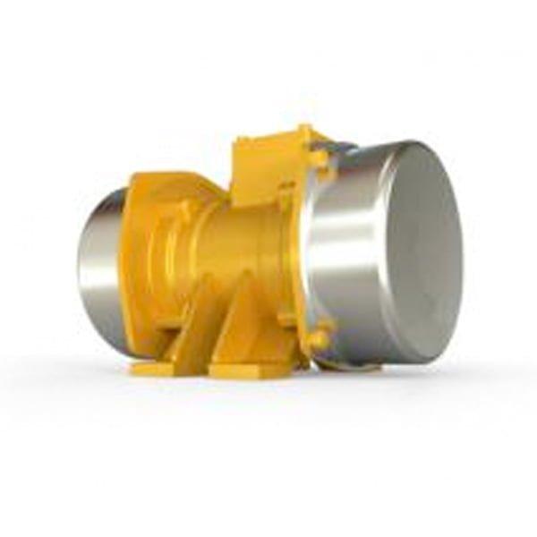 rotary-electric-vibratory